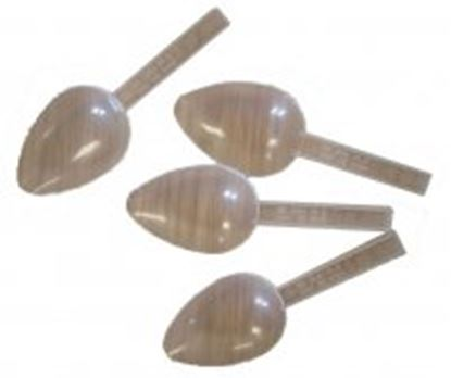 Picture of Medicine Spoons 5ml (100)