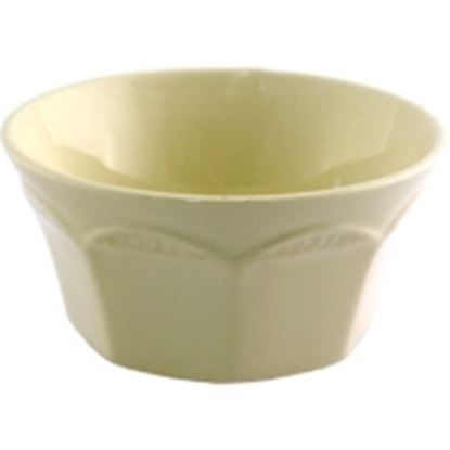 Picture of Monte carlo ivory sugar cups (12)