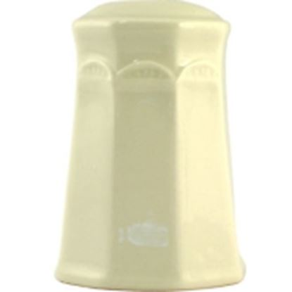 Picture of Monte carlo ivory salt pot(12)