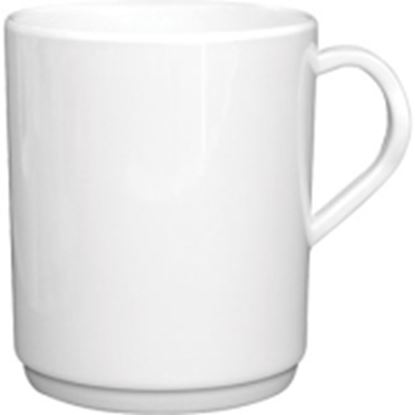 Picture of Melamine Mug 12oz (6)