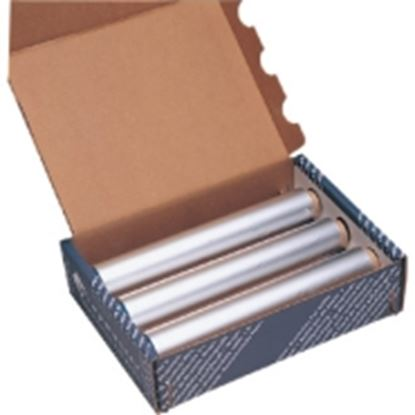 "Picture of Wrapmaster 3000 (12"") Foil refills (3)"