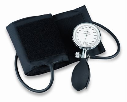 Picture of Practious Sphygmomanometer
