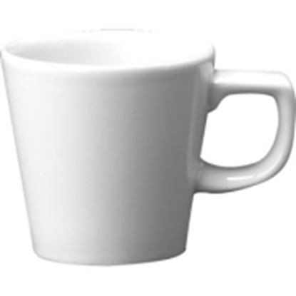 Picture of Cafe Cup 8oz (24)
