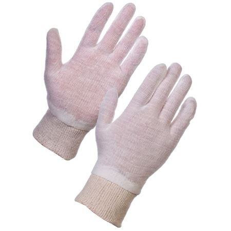 Picture for category Stockinette Glove Liners