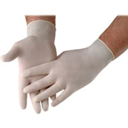 Picture for category Synthetic Gloves