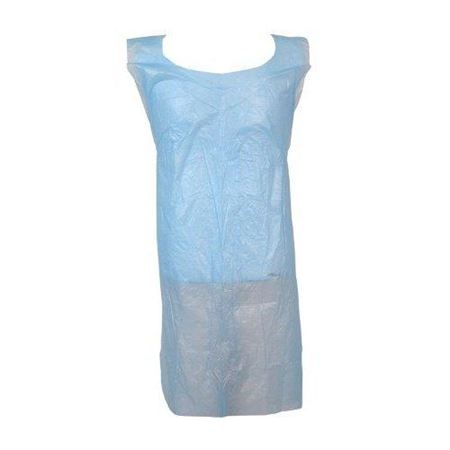 Picture for category Polythene Aprons