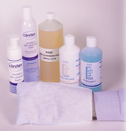 Picture for category Skincare Products