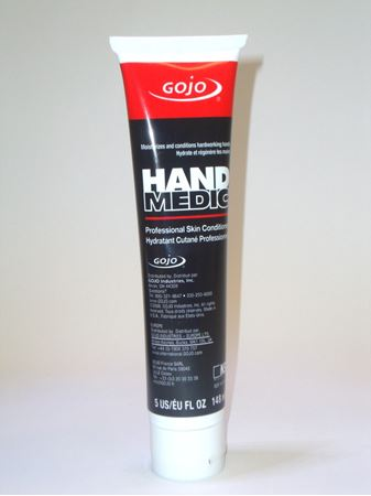 Picture for category Gojo Hand Medic Tube