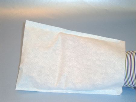 Picture for category Wash Mitt