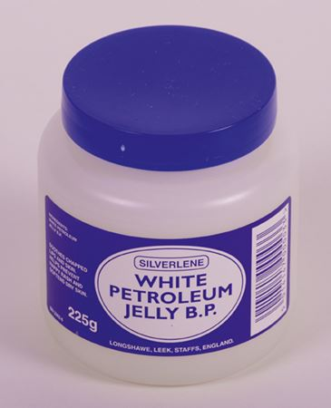 Picture for category Petroleum Jelly