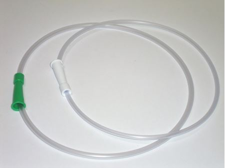 Picture for category Suction Catheter