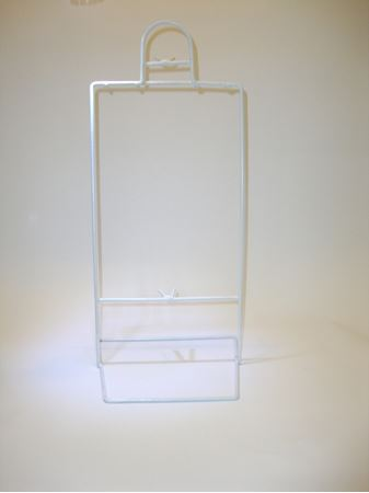 Picture for category Freestanding Catheter Bag Stand