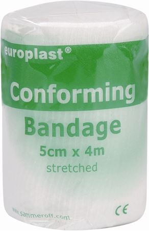 Picture for category Conforming Bandage