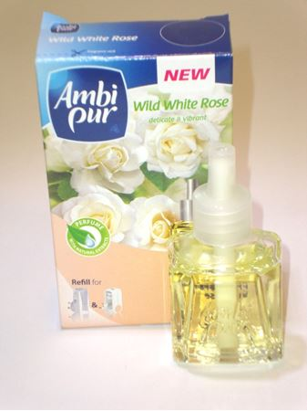 Picture for category Liquid Air Freshener