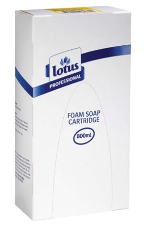 Picture for category Soap Cartridges