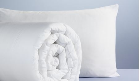 Picture for category Duvets