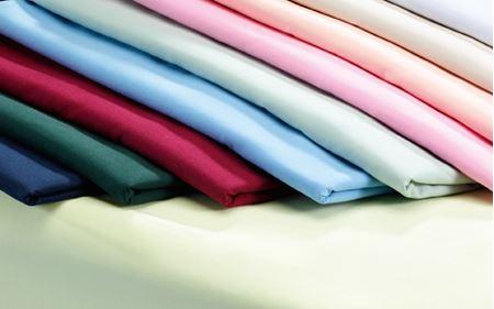 Picture for category FR Cellular Blanket