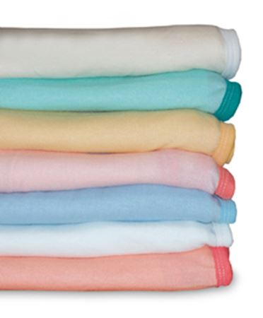 Picture for category Sleepknit Sheets