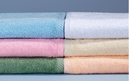 Picture for category Care Towel Range