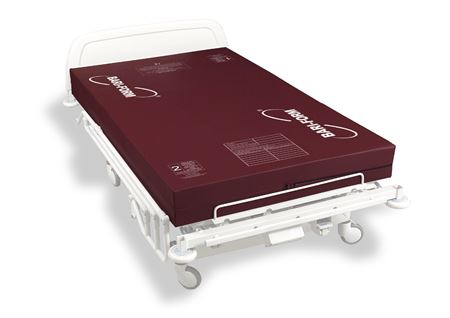 Picture for category Bariatric Static Mattresses