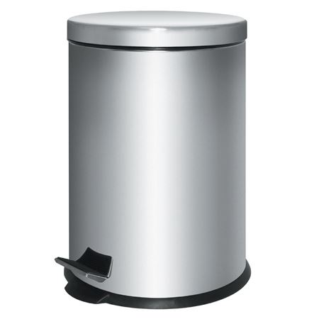 Picture for category Pedal Bins
