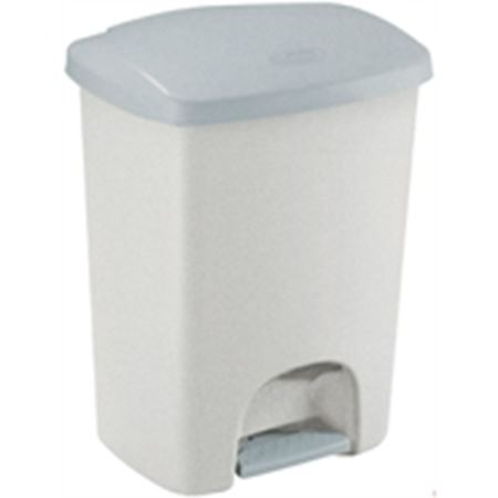 Picture for category Standard Pedal Bins