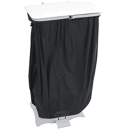 Picture for category Open Body Sack Holders