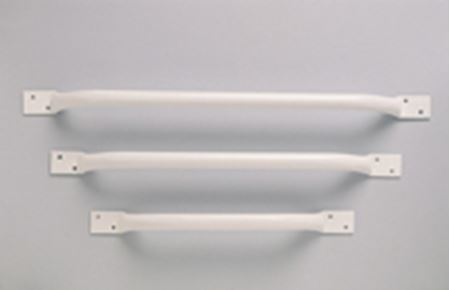 Picture for category Economy Grab Rails