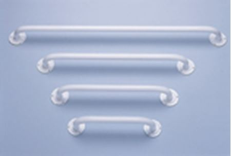 Picture for category Newel Rails