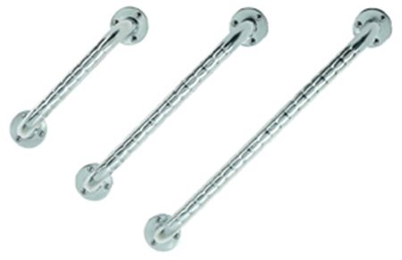 Picture for category Stainless Steel Grab Rails