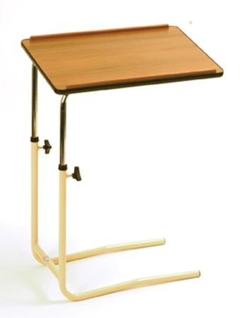 Picture for category Adjustable Overbed Tables