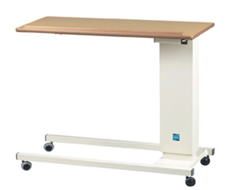Picture for category Easi-Riser Overbed Table