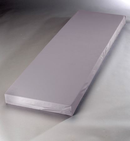 Picture for category Standard Crash Mat