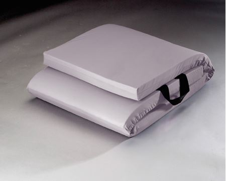Picture for category Folding Crash mats