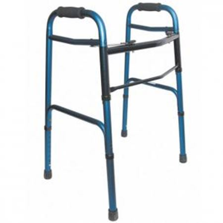 Picture for category Safety Walker