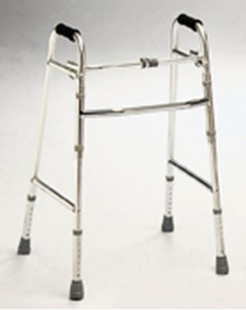 Picture for category Walking Frame