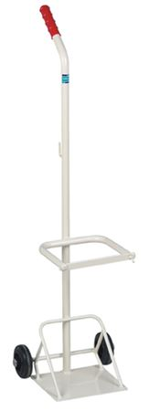 Picture for category Cylinder Trolleys