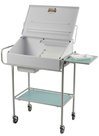 Picture for category Drugs Trollies
