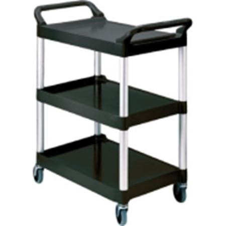 Picture for category Compact Utility trolley