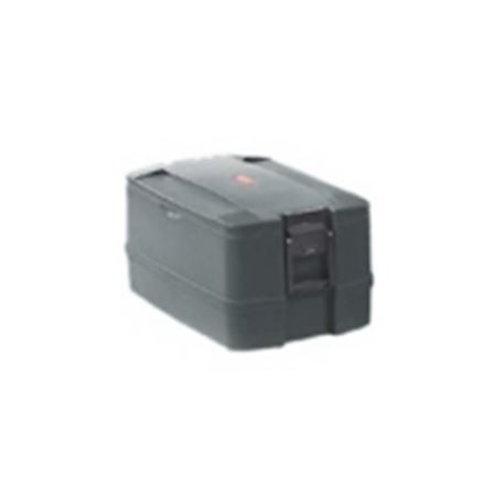 Picture for category Rubbermaid Catermax Trolley