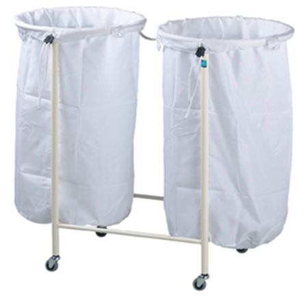 Picture for category Linen Trolley