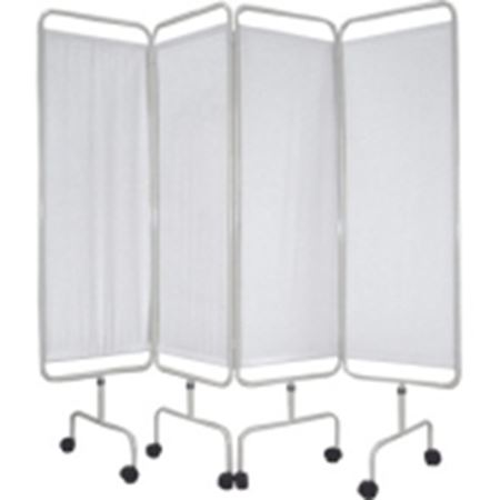 Picture for category Privacy Screens