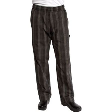 Picture for category Chefs Trousers