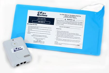 Picture for category Wireless Nurse Call Systems
