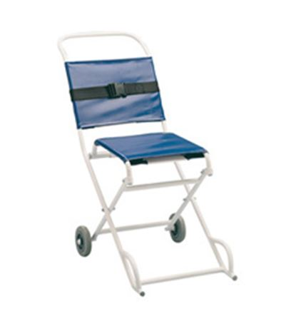 Picture for category Ambulance Chair