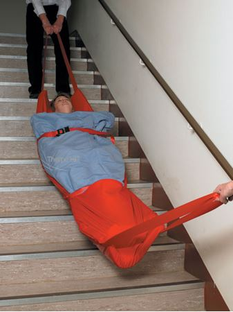 Picture for category Andway Evacuation Sledge