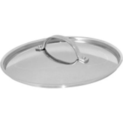 Picture of Pan Lid 240mm