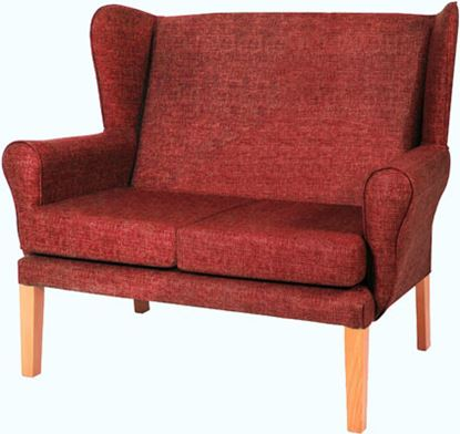 Picture of The York 2 Seater Sofa