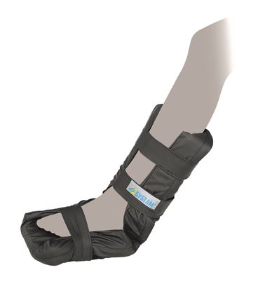 Picture of Integral Heel Support