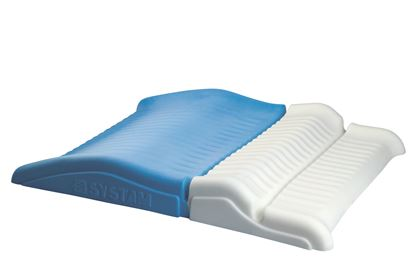 Picture of Heel Pad